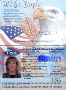 USPassportinside