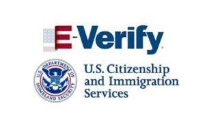 e-verify_uscis_combined_logo